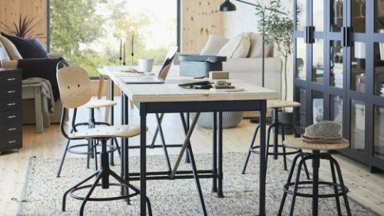 3 astuces pour rester productif quand on travaille de chez soi